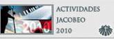 .Actividades Jacobeo CyL 2010