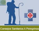 …..Consejos sanitarios
