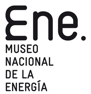 ene_museo