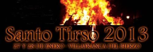 santo_tirso_2013