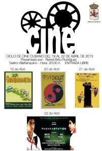 ciclo_cine_cubano