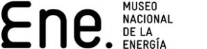 ene_logo