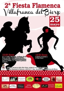 fiesta_flamenca