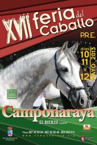 XVII_Feria_Caballo