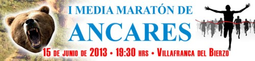maraton_ancares_2013