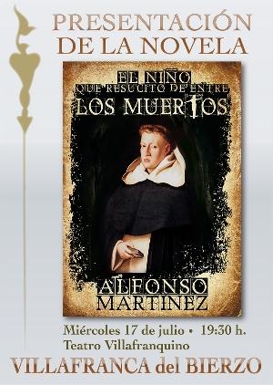 ALFONSO_MARTINEZ