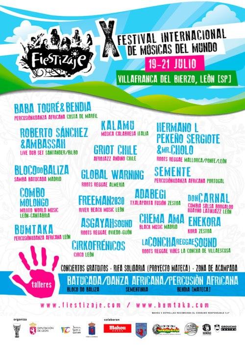cartel_fiestizaje_13