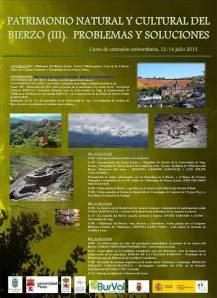 cartel_patrimonio_2013