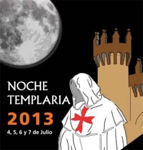 noche_templaria_2013