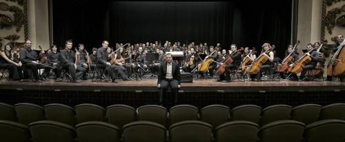 orquesta_gaos