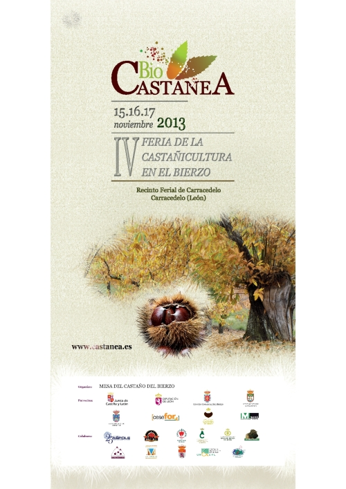 biocastanea_2013
