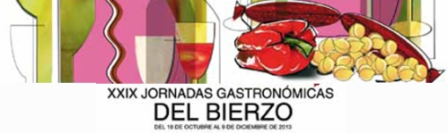 jornadas_gastronomicas_2013