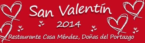valentin_mendez